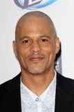 David Labrava Royalty Free Stock Image