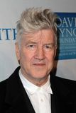 David Lynch Royalty Free Stock Image