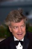 David Lynch Stock Photos