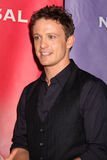 David Lyons Stock Photos