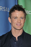 David Lyons Stock Photography