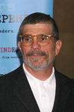 David Mamet Stock Photos