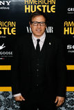David O. Russell Royalty Free Stock Photography