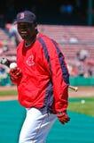 David Ortiz, Boston Red Sox Stock Photo