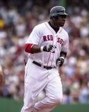 David Ortiz, Boston Red Sox Photographie stock