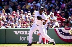 David Ortiz, Boston Red Sox Photos stock