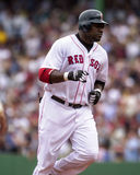 David Ortiz, Boston Red Sox Stock Photography