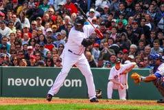 David Ortiz, Boston Red Sox Stock Photos