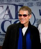 David Sanborn Stock Photos