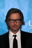 David Spade Royalty Free Stock Photos