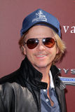 David Spade Royalty Free Stock Photo