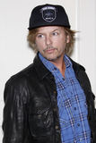 David Spade Royalty Free Stock Photography