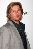 David Spade Royalty Free Stock Image