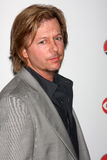 David Spade,The Fall Stock Photo