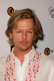 David Spade Stock Photo