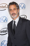 David Strathairn Royalty Free Stock Photo
