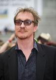 David Thewlis Stock Photo