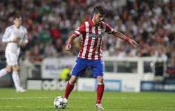 DAVID VILLA Stock Photography