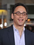 David Wain Stock Photography