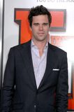 David Walton Stock Images