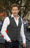 David Wenham Stock Photos