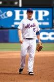 David Wright New York Mets royalty free stock photos