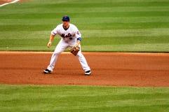 David Wright New York Mets Stock Photography