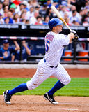 David Wright New York Mets Stock Image