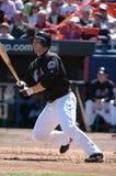 David Wright. New York Mets 3B David Wright, #5 Stock Photos