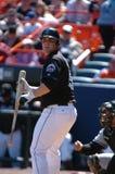 David Wright. New York Mets 3B David Wright Stock Images
