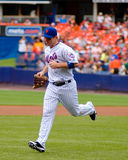 David Wright New York Mets Stock Image