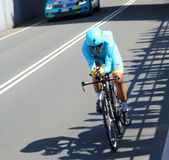 Davide Malacarne, Astana Stock Images