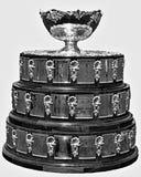 Davis cup Stock Images