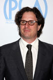 Davis Guggenheim Royalty Free Stock Images
