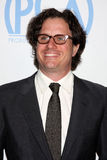 Davis Guggenheim Stock Photo