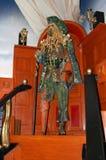 Davy Jones Royalty Free Stock Photos