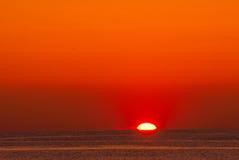 Dawn στοκ εικόνες με δικαίωμα ελεύθερης χρήσης