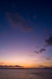 Dawn Stock Fotografie