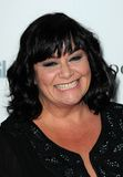 Dawn French Royalty Free Stock Images