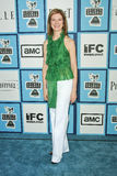 Dawn Hudson. At the 2008 Film Independent's Spirit Awards. Santa Monica Pier, Santa Monica, CA. 02-23-08 Stock Photos