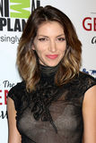 Dawn Olivieri Stock Photography