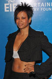 Dawn Robinson. At the Inaugural GRAMMY Jam Event Featuring Earth, Wind & Fire at the Wiltern LG Theater, Los Angeles, CA. 12-11-04 Stock Photography