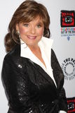Dawn Wells Royalty Free Stock Photos