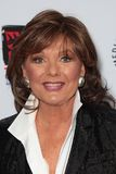 Dawn Wells Stock Image