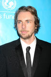 Dax Shepard Royalty Free Stock Photography