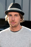 Dax Shepard Stock Photography