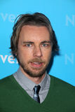 Dax Shepard Royalty Free Stock Images
