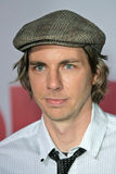 Dax Shepard Stock Images