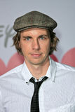 Dax Shepard Stock Photos