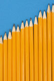 Day of School Stock Photography